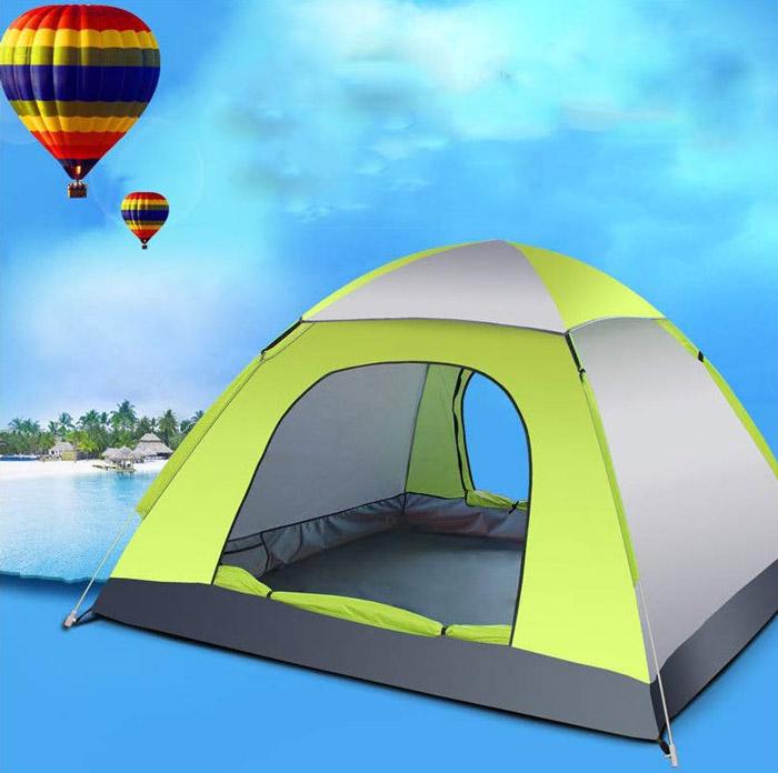 Ezone Pop-Up Tent